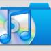 LINE@やメルマガで音声ファイル(mp3ファイル)を配信する方法